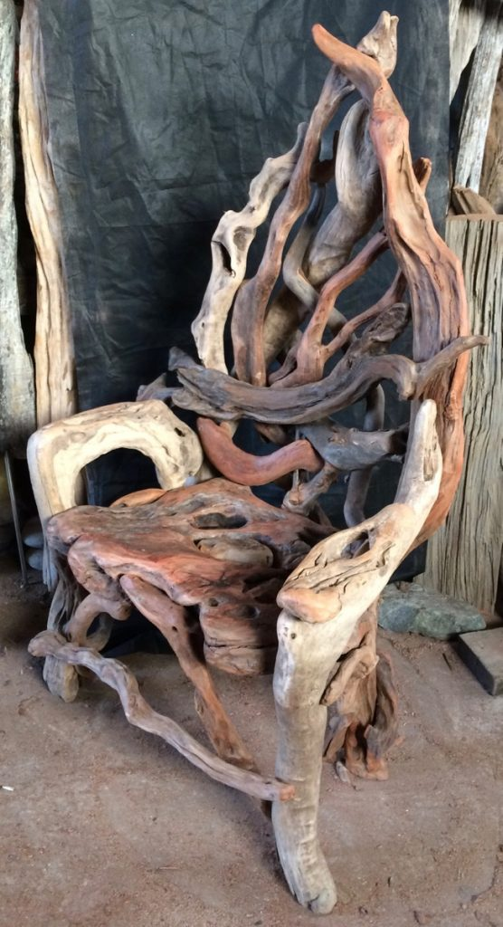 Driftwood Tables Chairs Furnishings Woodenzone Driftwood Art
